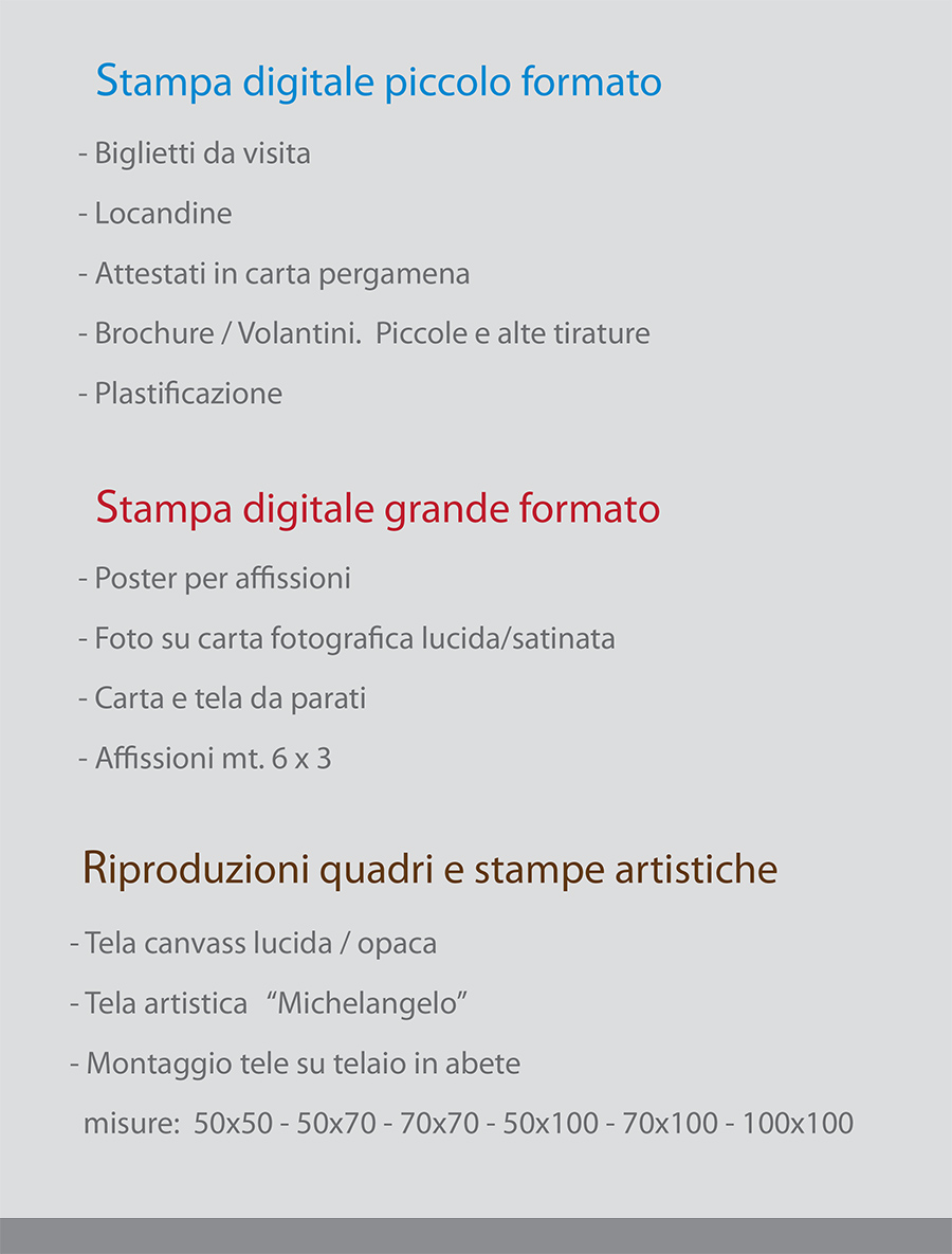 stampa-D